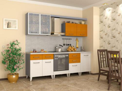 Кухонный-гарнитур-4