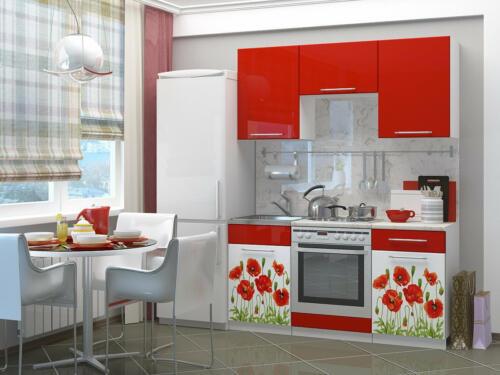 Кухня Тюльпан. Размер: 1500мм., цена: 24000р.