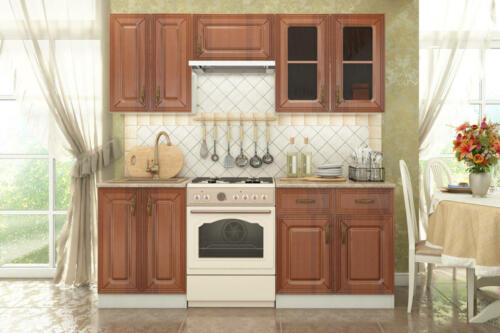 Кухня Виола. Размер: 2000 мм., цена: 32000р.