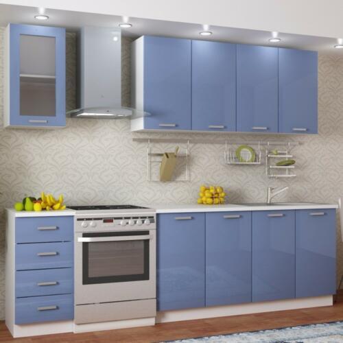 Кухня Алина. Размер: 2000 мм., цена: 32000р.